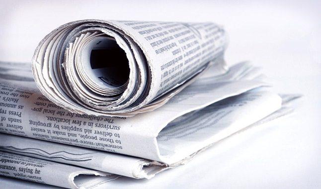 banner-press